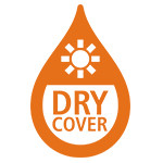 dry-cover
