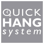 quick-hang-system