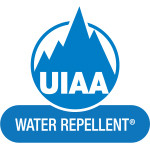uiaa-water-repellent