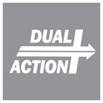 dual-action