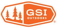 gsi-outdoors